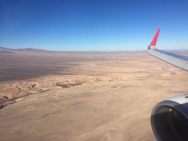 Tudo sobre o Deserto do Atacama