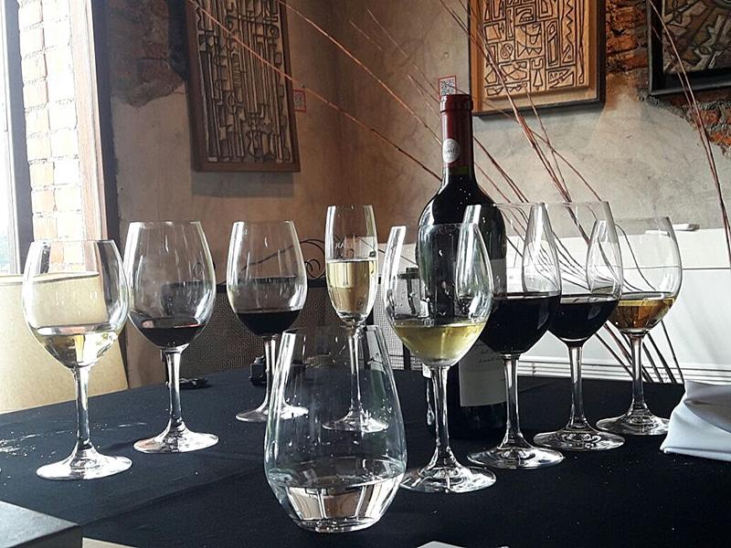 Qual é o melhor vinho uruguaio