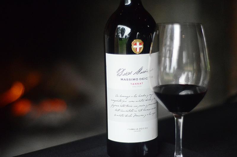 Onde beber vinho em Montevidéu