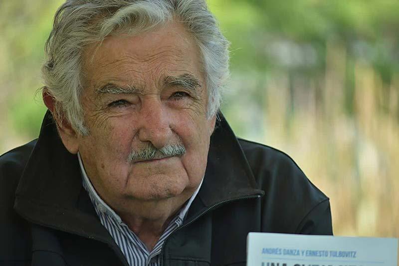 Você vai querer viver no Uruguai