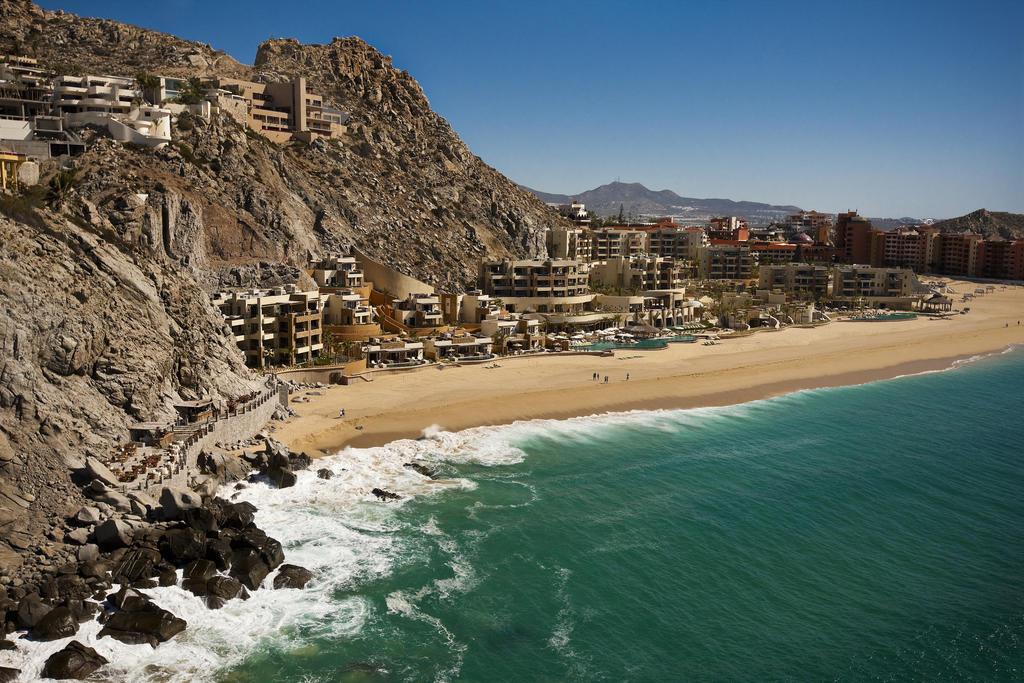 Dicas de hotéis no México
