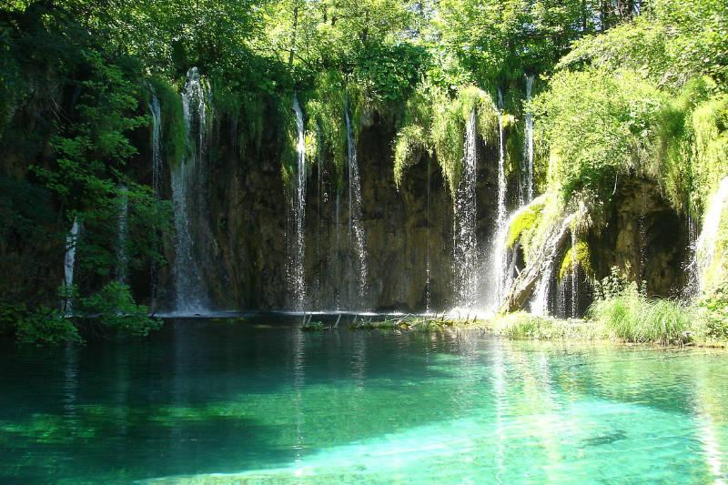 Roteiro de viagem para Croácia