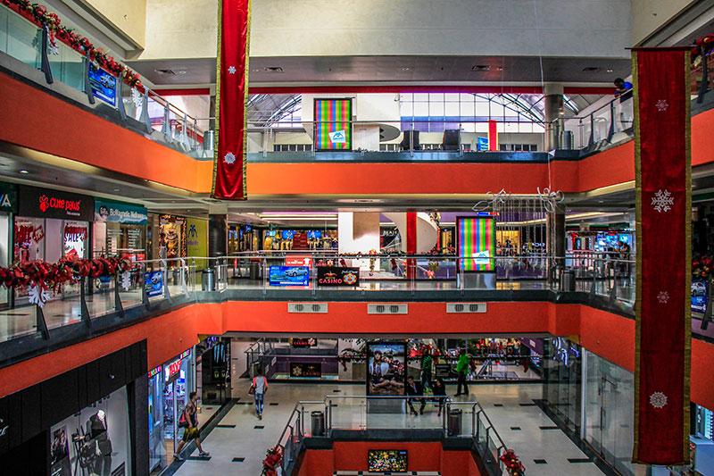 Dicas de compras na Cidade do Panamá