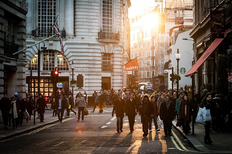 Dicas infalíveis para fazer free walking tours