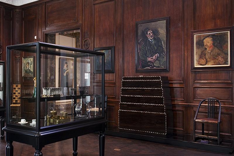 Museus para visitar em Nova York