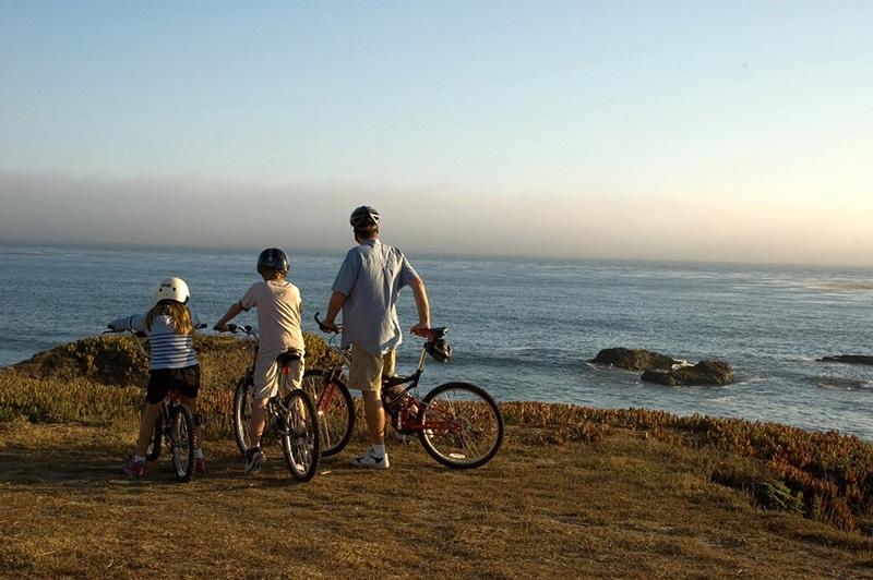Qual é o melhor seguro viagem infantil?