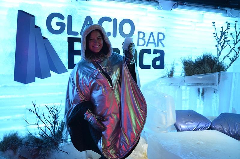 Dicas de bares em El Calafate