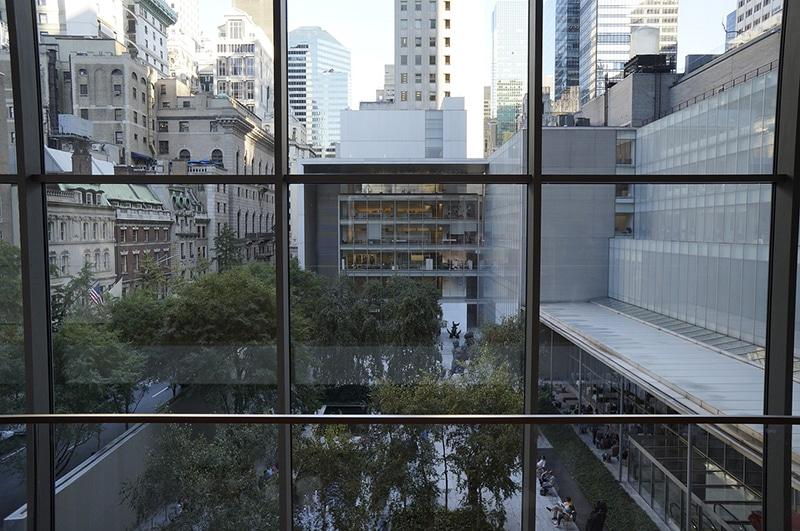 Dicas de museus em Nova York