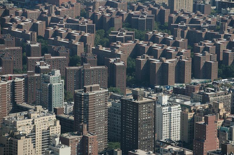 Entenda cada bairro de Nova York