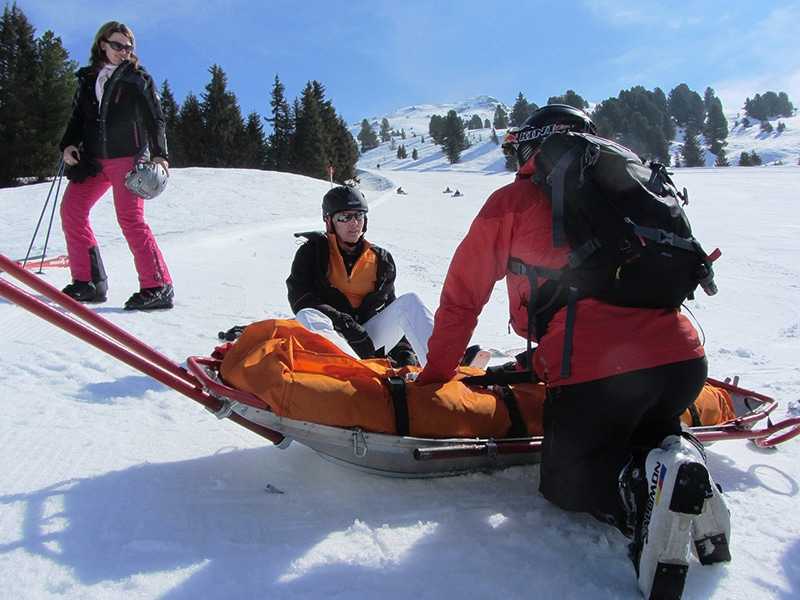 Pesquisar seguro viagem estudantil