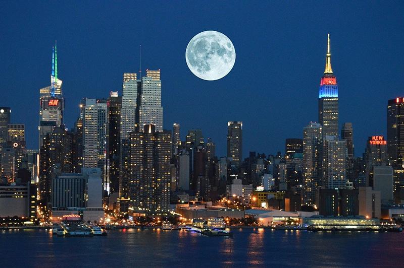 Dicas para uma semana em Nova York