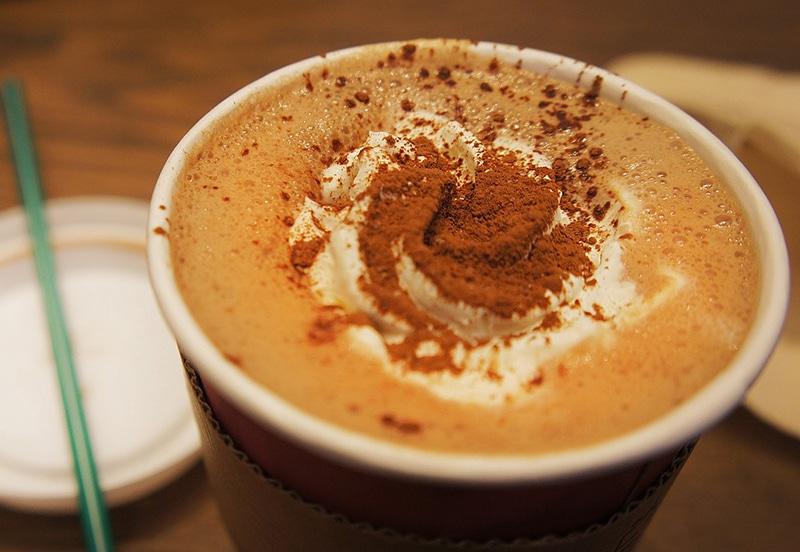 Lojas que vendem chocolate quente em Ushuaia