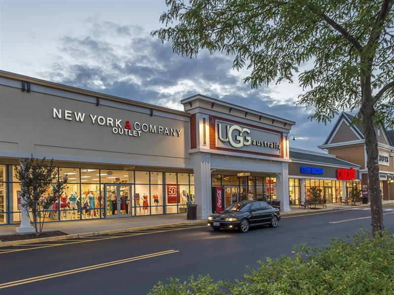 Melhores lugares para fazer compras em Nova York