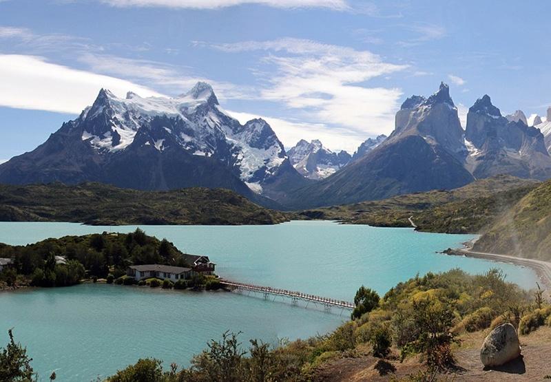 Melhor época para viajar para o Chile