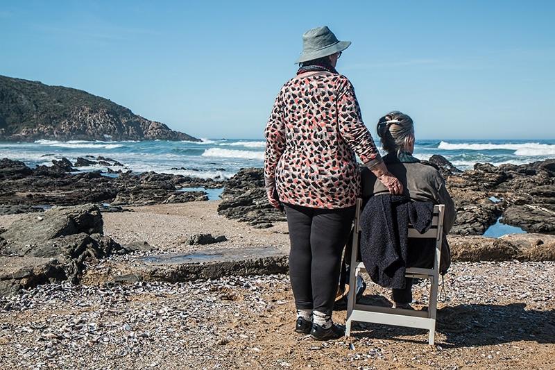 Seguro viagem barato para idosos