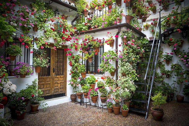 Primavera é a melhor época do ano para visitar Sevilha