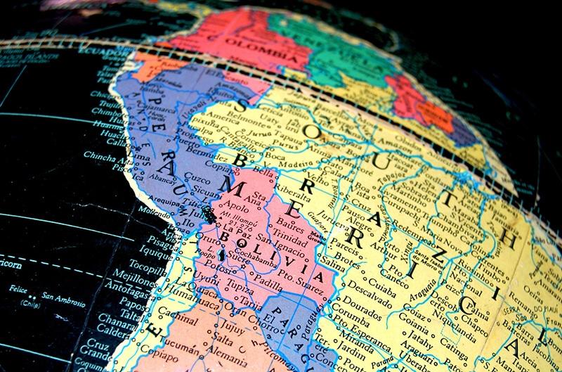 Melhor época para viajar pela América do Sul