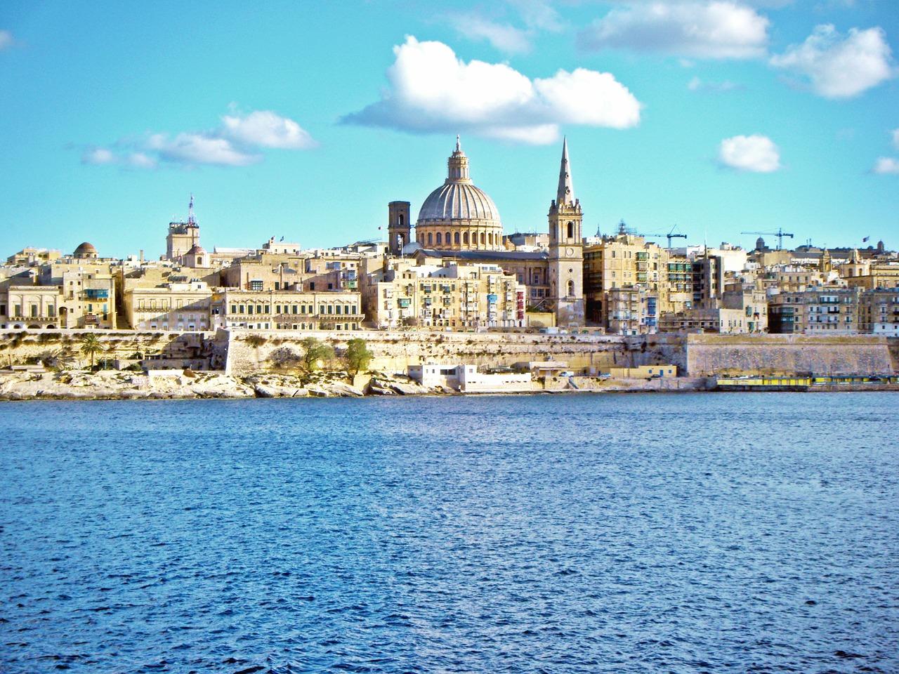 Dicas de roteiro no Mediterrâneo