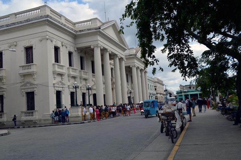 Cidades que você precisa conhecer em Cuba
