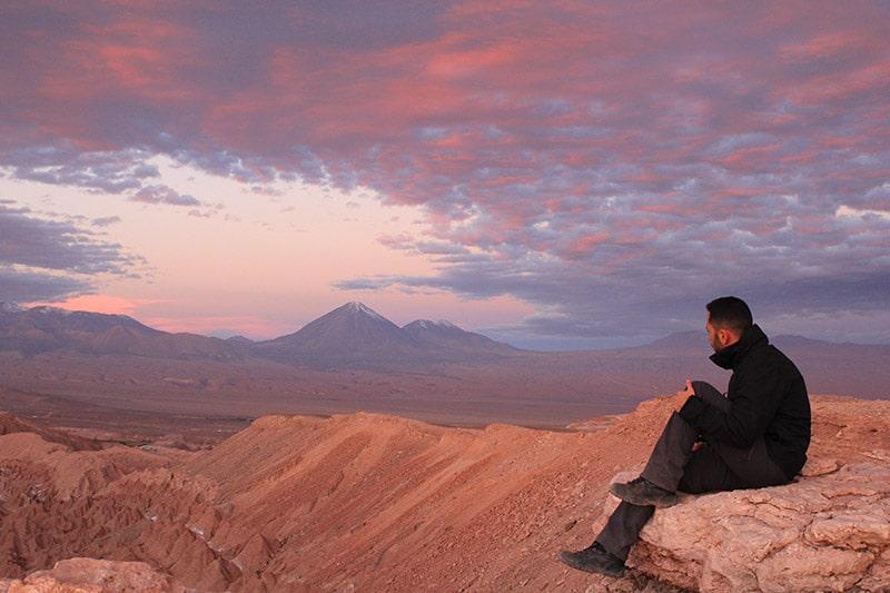 Qual o melhor passeio do Atacama?