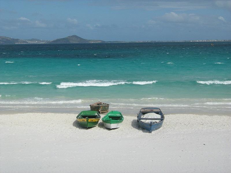 Distância de Cabo Frio para Arraial do Cabo