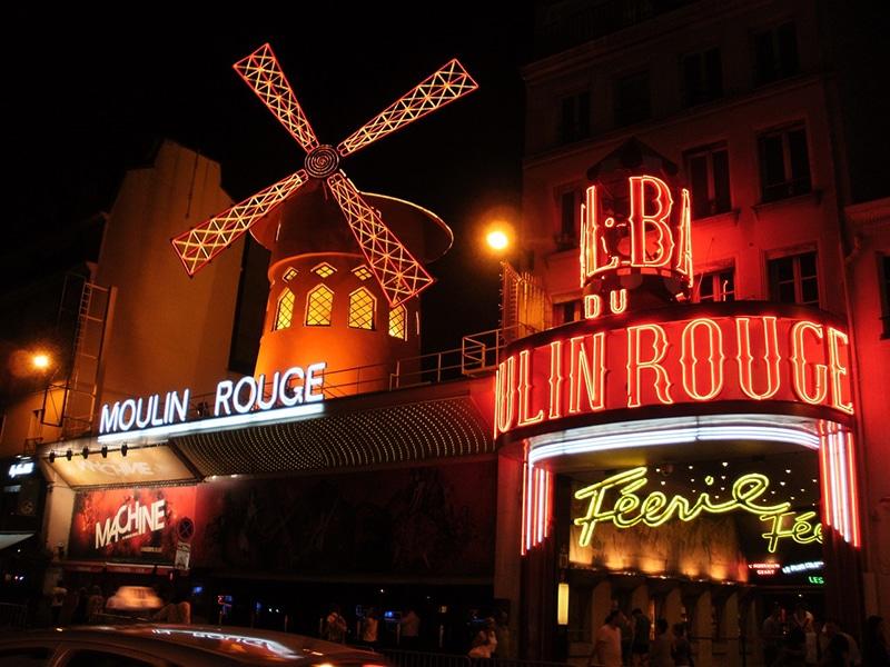 Dicas de roteiro para 5 dias em Paris