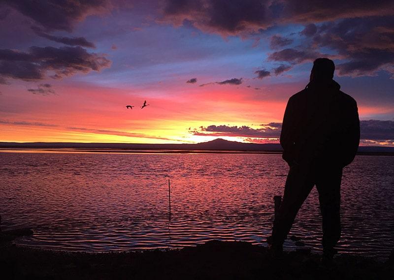 O que fazer em 3 dias no Atacama