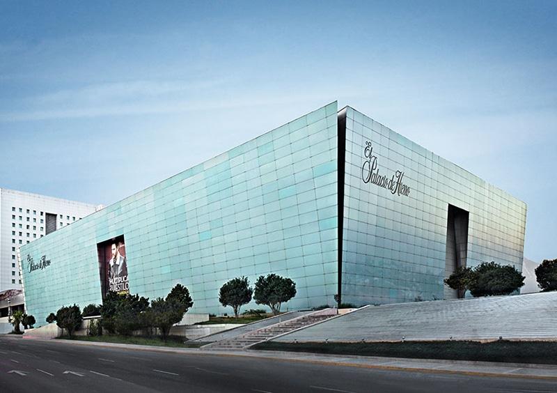 Fazer compras em Monterrey