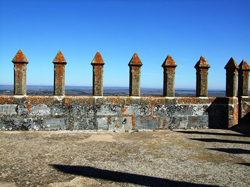 Dicas de lugares para morar em Portugal