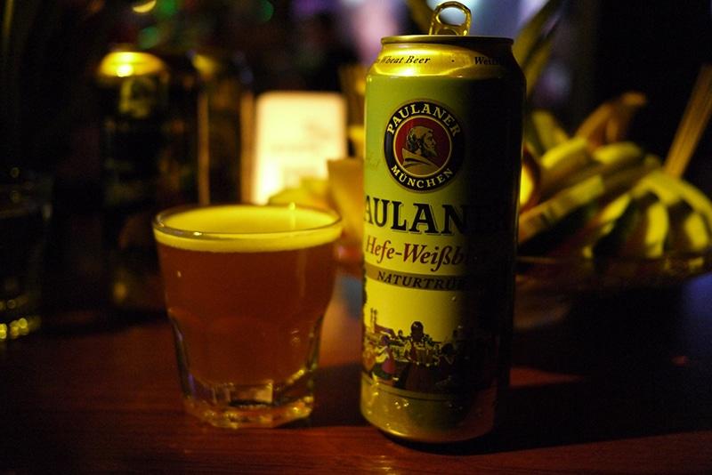 Dicas de cervejaria em Berlim
