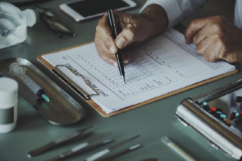 O que fazer em caso de perda ou extravio do CIVP?