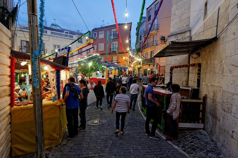Vale a pena pagar o custo de vida de Portugal