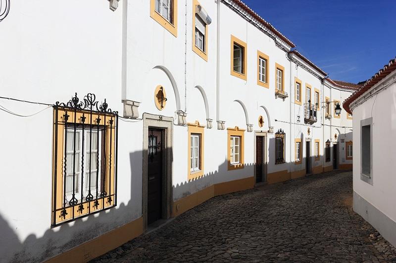 Dicas de onde morar em Portugal