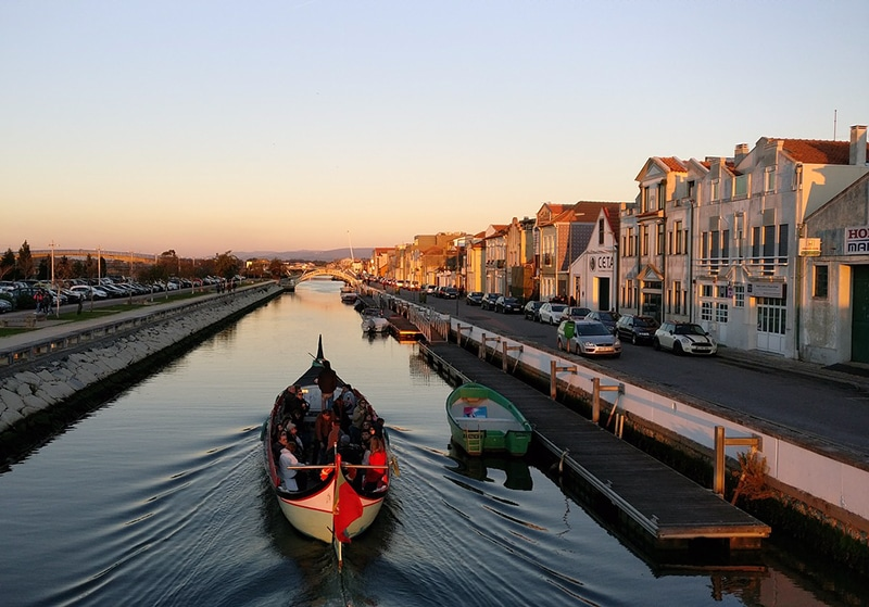 Cidades mais baratas de Portugal para morar