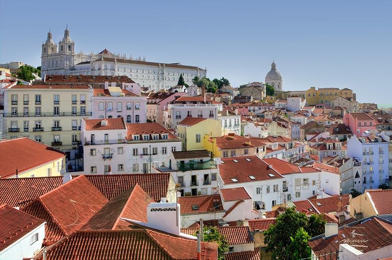 Quanto custa o aluguel em Portugal?