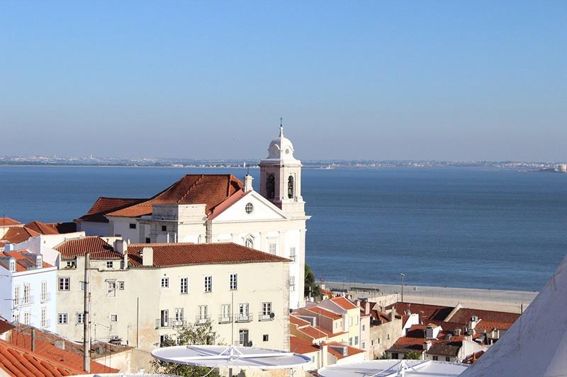 Como brasileiro pode ser atendido no hospital de Portugal