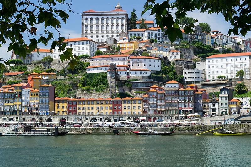 Dicas gerais para turismo em Portugal