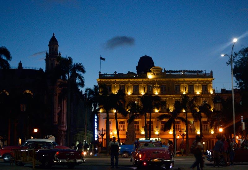 Cuba: dicas de hotéis e hospedagens
