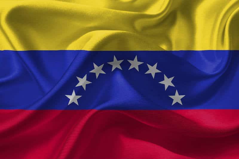 O que fazer na Venezuela