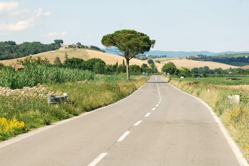 Dicas para residir na Itália
