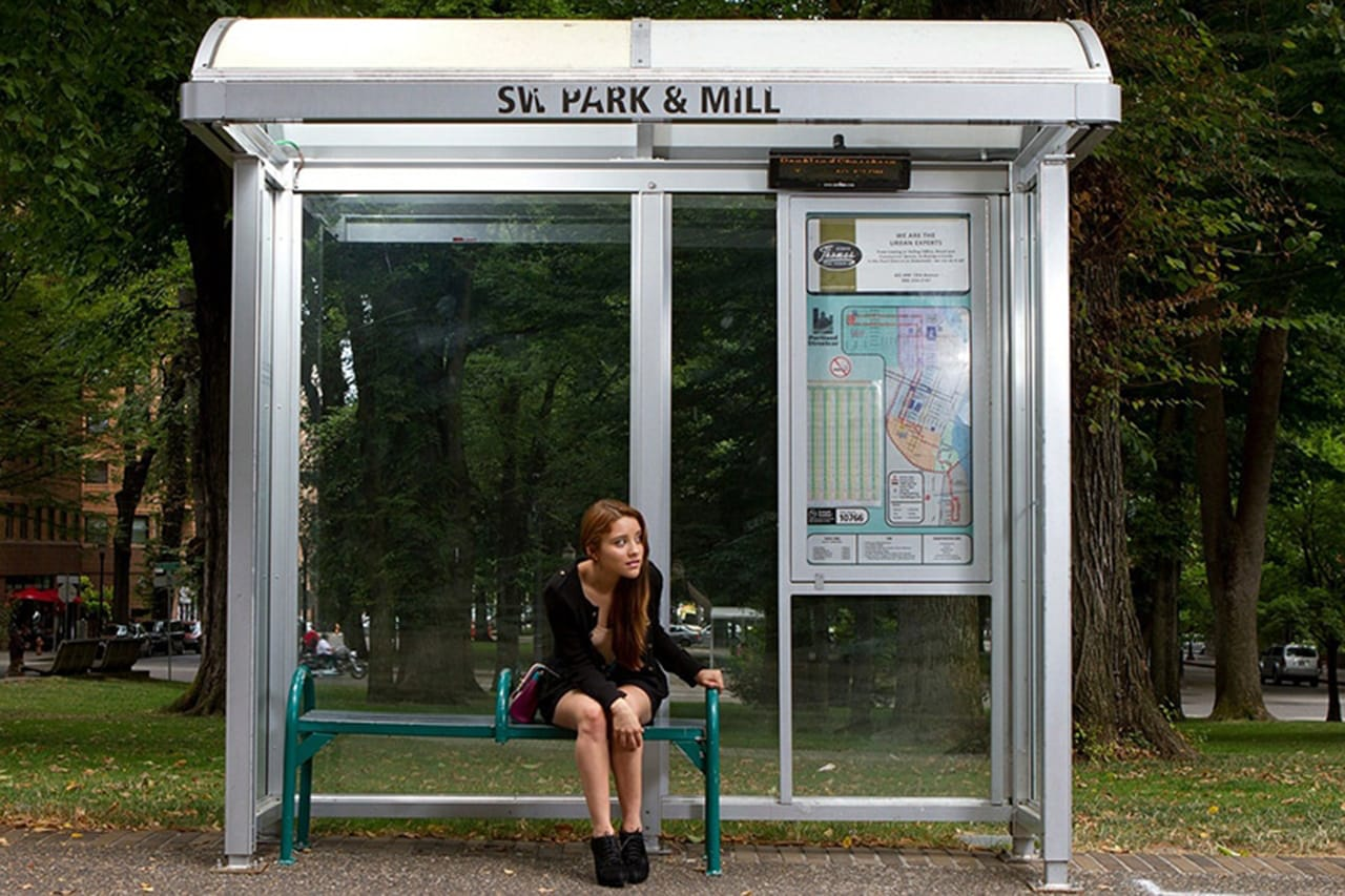 O que precisa para viajar sem pagar de ônibus