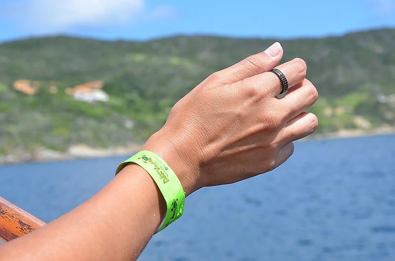 Quanto custa o passeio para a Ilha do Farol