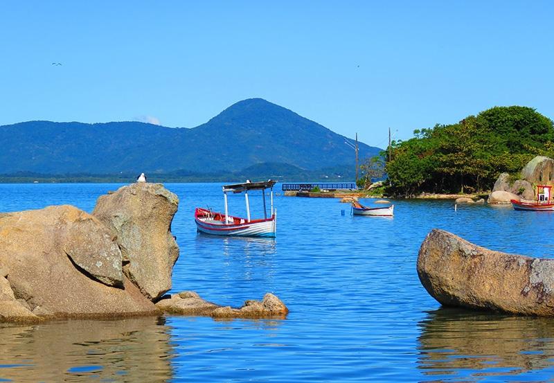 Dicas de passeios românticos em Florianópolis