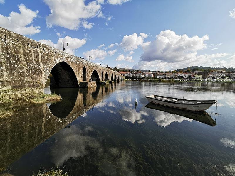 Cidades mais belas de Portugal