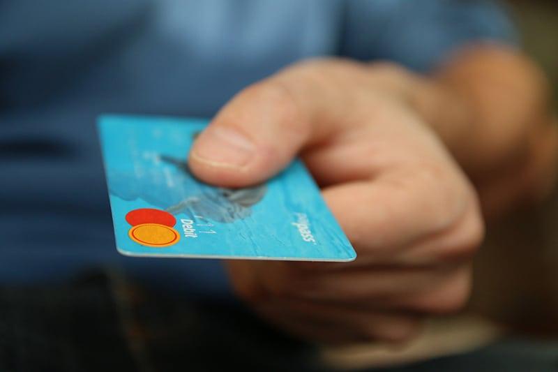 Vale a pena usar cartão de crédito no Uruguai?