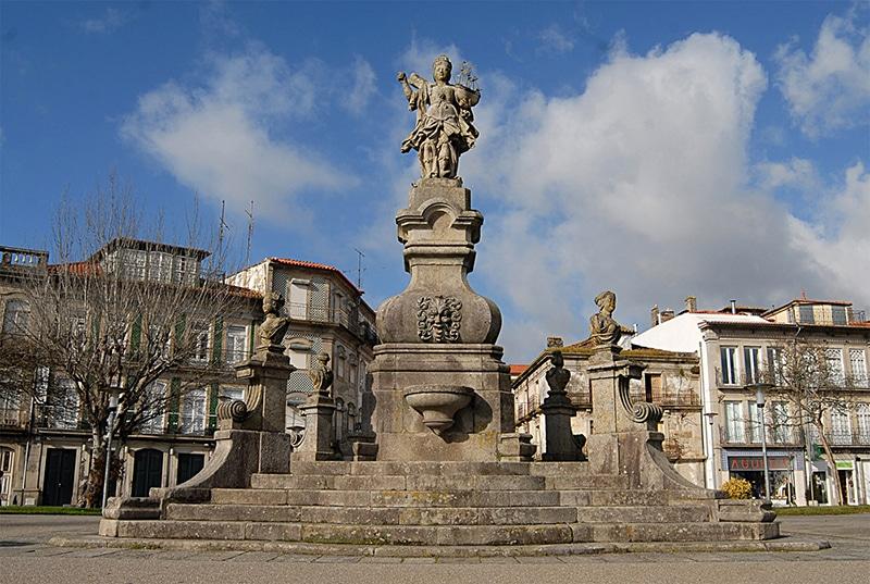 O que fazer em Viana do Castelo, Portugal