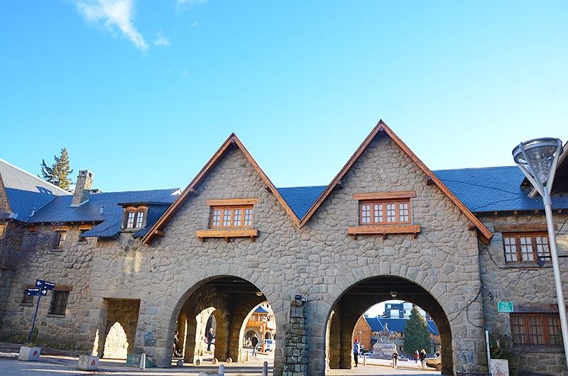 Dicas de hotéis em Bariloche