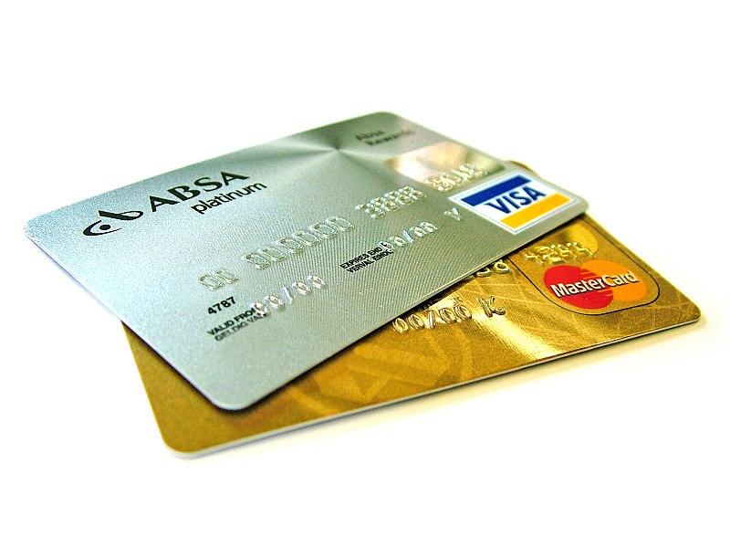 Vale a pena usar cartão de crédito na Rússia?