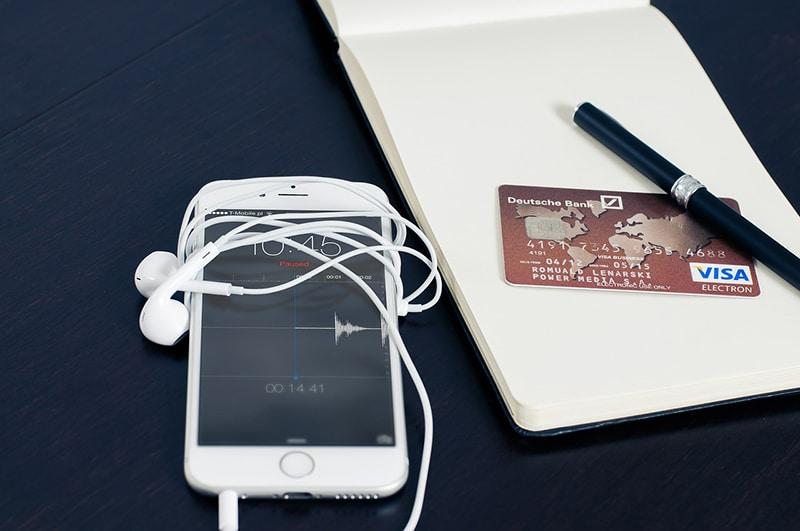 Vale a pena usar cartões pré-pagos na Rússia?