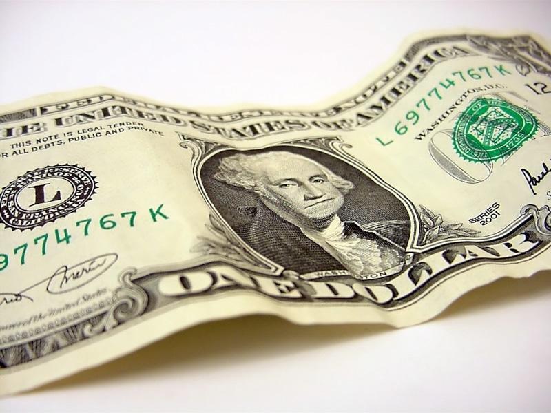 Qual moeda levar para Rússia